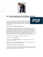 Los-Siete-Componentes-de-La-Defensa-Personal