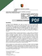 Proc_07852_98_0785298recrev.doc.pdf