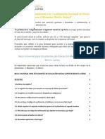 dudas_becas_para_el_bienestar_benito_juarez_julio_2020