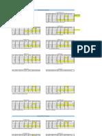 Calendario Académico Medicina Legal y Forense Final (1)