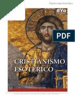 El Cristianismo Esote%CC%81rico