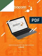 Brochure Linux Compressed