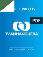 tabela-de-precos-tv