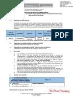 BASES CAS 026-2021[R][R]
