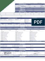 papeletaCierre190526-5066
