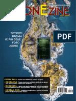 Dronezine 34 Premium edition