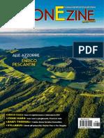 Dronezine 35 Premium Edition
