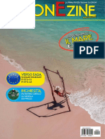 Dronezine 43 Premium Edition