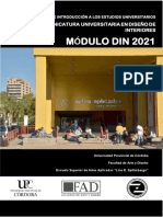 Diseno_Interiores_Spilimbergo_2021_compressed