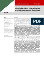 BCN_argumentos sobre legalidad o ilegalidad de decretos estado de emergencia EEC_vf_28102019_05VF