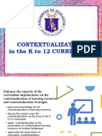 new-Contextualization-in-K-to-12-Final