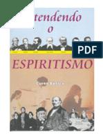 entendendo_o_espiritismo_portugues