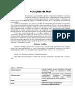 330850990-Iridologia-Comportamental