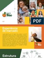 Apresentação Expansão - LOJA DO DINO (1)