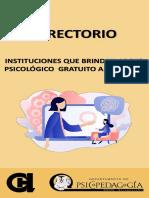 Directorio Final PDF