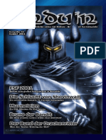 Anduin 063 (August 2001)