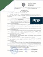 decizia-nr-65-din-23122019 5e060368f2570.pdf