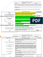 PR-GHSEQ-002_Control de Documentos y Datos