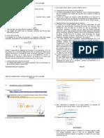 Guía de Laboratorio 2 Carga Eléctrica-Ley de Coulomb