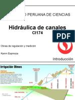 Cap 4-2 Regulación y Medición-karin Espinoza