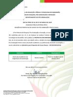 004_Programa_Institucional_REIT_1622018
