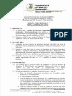 Edital_PPGEE_Mestrado_AGEUFMA
