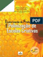 LIVRO-PDF-POLINIZACAO-DE-ESCOLAS-CRIATIVAS