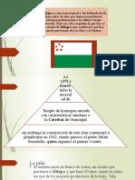 diapositivas Domenica