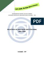 Relatorio_Final_CPA_2009_final