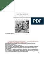 1403-l-architecture-de-la-ville-patrick-germe