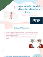 15-16 Ayo Kenali Mental Disorder Diantara Kita [Autosaved]