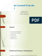 cla ppt_law
