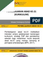 K03101_20210129122736_Pembelajaran Abad Ke-21