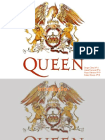 queen2k11