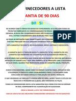 TOP+FORNECEDORES+A+LISTA+ATUALIZADA+13-06-19