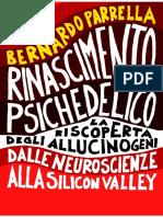Rinascimento_psichedelico_2.1