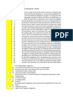 Financial Management Assignment_4.18.20