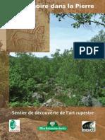 Sentier Art Rupestre .PDF