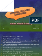 remedialteachingstrategies-160527123500