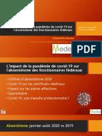 eduard_de_decker_fr