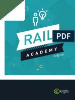 egis-catalogue-railacademy