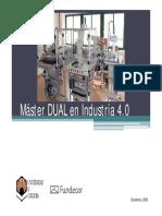 master dual 20_21