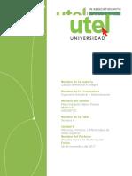 Actividad4 Caacutelculo Diferencial e Integral Semana Utel Compress (1)