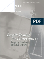 breath_testing_for_prosecutors