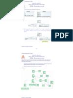 TD-DC-Exercices-et-Corriges(1)