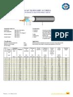 0.6_1 kV XLPE_LSHF (4 CORES)