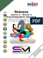 SCI10_SLM_Q2_M3 (2)