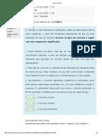 Tarefa2 Dimensionamento de Estruturas de Concreto