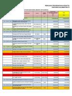 APBD CK 2020 (3 Nopember 2019) (1)