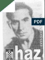 haz-fei-02